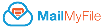 MailMyFile